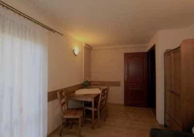 apartament_salon_2_kopiowanie